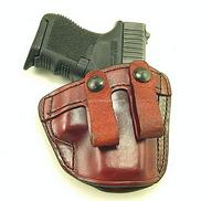 Featured PCCH Holster