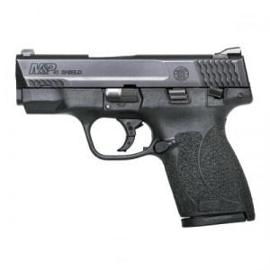 sw-mp-shield-45
